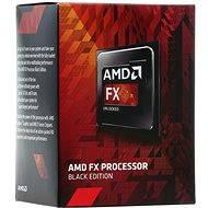 AMD FX-6100