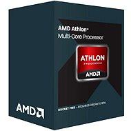 AMD Athlon X4 860K Black Edition Kaveri