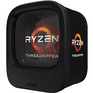 AMD RYZEN Threadripper 1950X - Prozessor