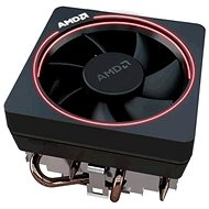 AMD Wraith Max Cooler RGB LED