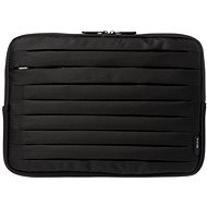 Belkin Lifestyle Sleeve Pleat Black