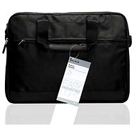 Belkin Business-Lite Schwarz - Notebooktasche