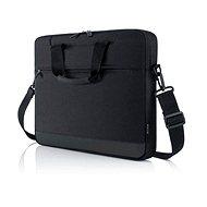 Belkin taška na přenosný počítač
