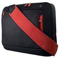 Belkin F8N244 black and red
