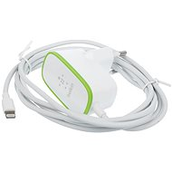Belkin Home Charger Lightning White