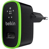 Belkin USB 230 schwarz