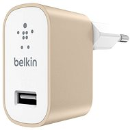 Belkin MIXIT 230 USB – Metallic Gold