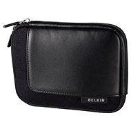 Belkin Hard Disk case