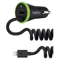 Belkin USB F8J154 schwarz