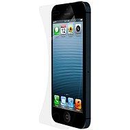 Belkin TrueClear InvisiGlass für iPhone 5 und iPhone 5s