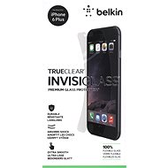 Belkin TrueClear InvisiGlass for iPhone 6 Plus and iPhone 6s Plus