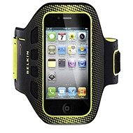 Belkin iPhone 4/4S-Ease Fit Sport Armband
