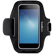 "Belkin Sport-Fit 4.9 ""black"
