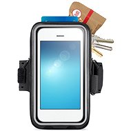 """Belkin Storage Armband to 5 """" - Mobile Phone Cases"""