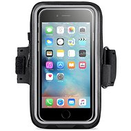 Belkin Armband Storage over 5 ""