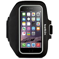 Belkin Plus-Sport-Fit schwarz