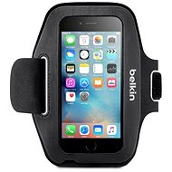 Belkin Sport Armband black-Fit