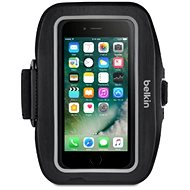 Belkin Sport Armband Plus-Fit black