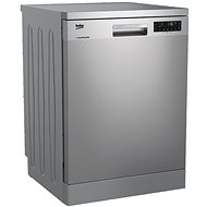 BEKO DFN 28431 X - Dishwasher