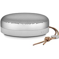 BeoPlay A1 Natural - Bluetooth reproduktor
