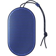 BeoPlay P2 Royal Blue - Bluetooth reproduktor