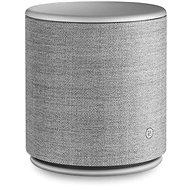 BeoPlay M5 natural - Bluetooth reproduktor
