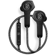BeoPlay H5 Black - In-Ear-Kopfhörer
