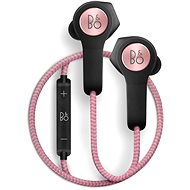 BeoPlay H5 Dusty Rose - Sluchátka do uší