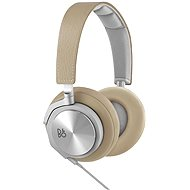 BeoPlay H6 2nd Generation Natural