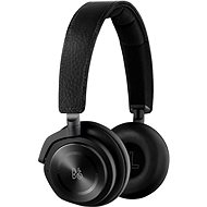 BeoPlay H8 Black