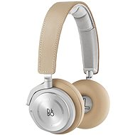 BeoPlay H8 Natur