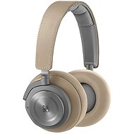 BeoPlay H9 Argilla Grey