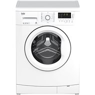BEKO WTV 6602 B0 - Pračka