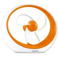 BEPER VE400A oranžový