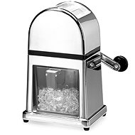 Gastroback 41128 - Ice Crusher