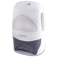 Beper 70420 - Air Dehumidifier
