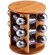 Bergner stand round the spice rack RB-4251
