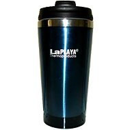 LaPlaya thermocup travel without ear 532601