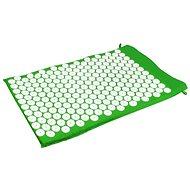 BeautyRelax akupresurní matrace - Masážní přístroj