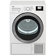 BEKO DH 8534 CS RX - Sušička prádla