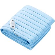 Beurer TS 20 - Electric Blanket