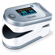 Beurer Pulsoximeter PO 60 BT