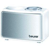 Beurer LB 12 - Humidifier