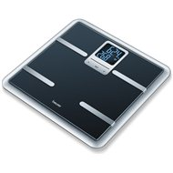 Beurer BG 40 black - Personal Scales