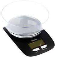 Beurer KS 25 - Kuchyňská váha