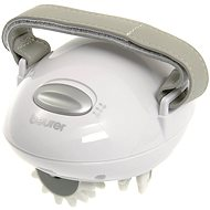 Beurer CM 50 - Massage Device