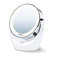Beurer BS49 Illuminated LED Cosmetic Mirror