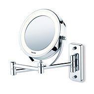 Beurer BS 59 - Makeup Mirror