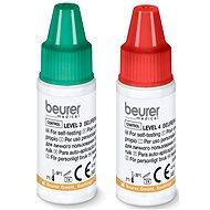 Beurer 464.16 - Příslušenství