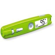 Beurer GL50 green